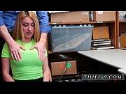 порно видео пухлые трансы