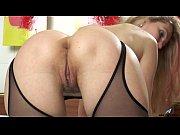 Фото порно медсестр черных чулках