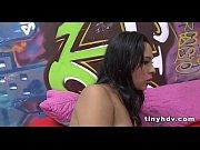 джейсли стоун порно актриса