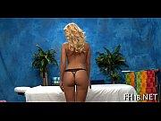 порно ролики мега сисятых шлюх