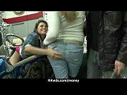 Escort pige odense milf massage