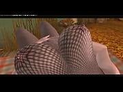 Swinger forum erotic ravensburg