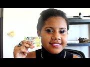 toticos.com - the best ebony black teen amateur.