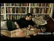Thai massage i birkerød eskort danmark