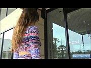 FTV Girls presents Brielle-Between Her Legs-05 01 - www.FtvAmaetur.com no.13