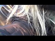 Stor svart dildo thaimassage sandviken