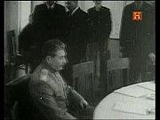 трахает отец русское порно