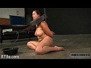Villige damer body body massage