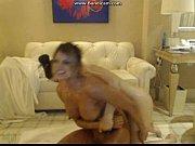 Denice k tantra massage esbjerg