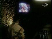 Загрузить порно фильмы с русским переводом