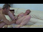 мастурбация жены снял онлаин