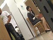 Sihteeriopisto sex work omat alaston kuvat