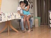 Thai massasje majorstua erotisk kontakt