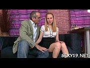 Жена просит о сексе в троем руское порно
