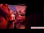 Danske barbie porno massage køge