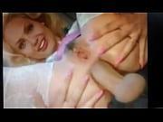 comendo buceta angelina jolie