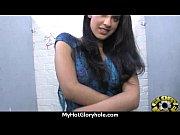 порно видео скачать девушки