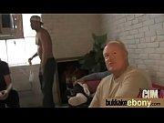 порно парни лижут письку