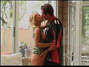 Смотреть фильмы онлайн порно семейный анал