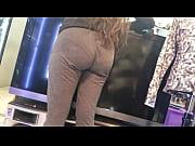 порно с худыми и большими членами