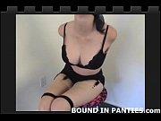 страстный порно секс с куни с фото крупным планом