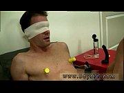 Эротические приключения красной шапочки фото из фильма