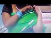 Dildos underkläder för stora kvinnor