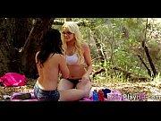 Красивые голые девушки с большой грудью фото