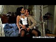 порно видео сетра мастурбирует