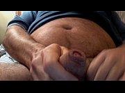 смотреть порно утюб