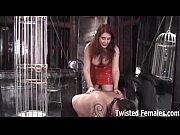 Blague de sexe video sexe viol