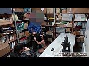Порно видео русская бухгалтерша