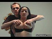 Pp thaimassage esbjerg anal babes