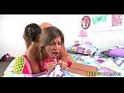 сын маму сексом занимаются видео посмотреть