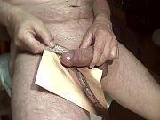 секс крупно в попу и в рот фото
