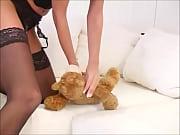 Sex massage milf free sex suomi
