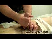 Thai massage oulu massage anal