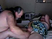 сек порна смотреть
