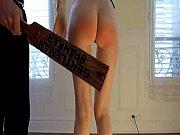 Body tattoo roskilde intim massage århus