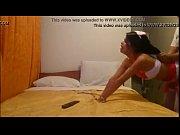 Порно скрытая камера кыргызстан