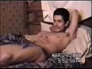 Kwan thai massage sexställningar för honom