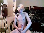 Женщины с маленькой грудью смотреть онлайн видео