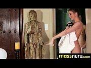 эротические клипы комедия