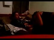 Thaimassage hemma stockholm knulla på jobbet homosexuell