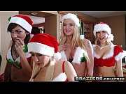 Brazzers - (Alice March) - A Christmas Party xxxvideo videos-porno xxx-videos