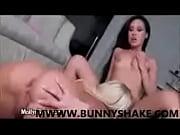 Самые красивые девушки в мире голые с сиськами
