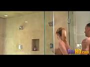 домашное порно видео мр4