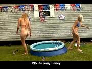 порно видео сиськи 6 размера