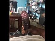 видео порно в г.железногорске