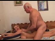 порно анарексичек онлайн